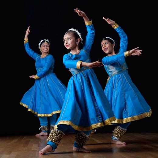 chhandam-school-of-kathak